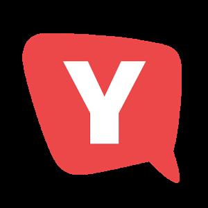 Компанія Yell купила український стартап YouScan