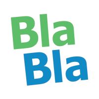 BlaBlaCar оцінили в $1,5 млрд.
