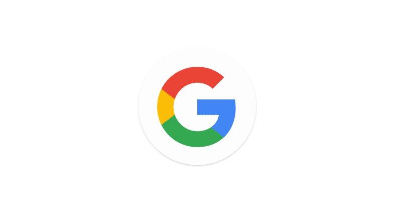 Block та Unsubscribe – нові кнопки в Gmail