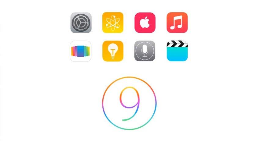 Рейтинг найприбутковіших iOS-додатків і ігор всіх часів