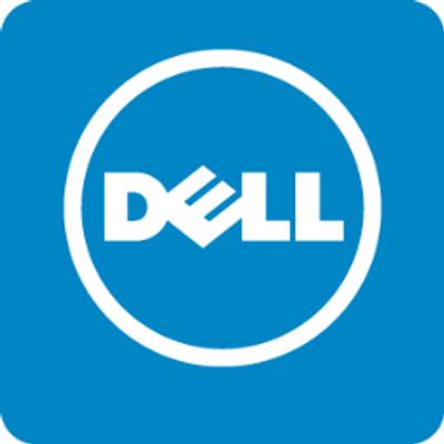 Dell купує EMC за рекордні $ 67 млрд.