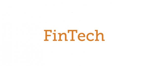 Чотири основні напрямки в Fintech-стартапах