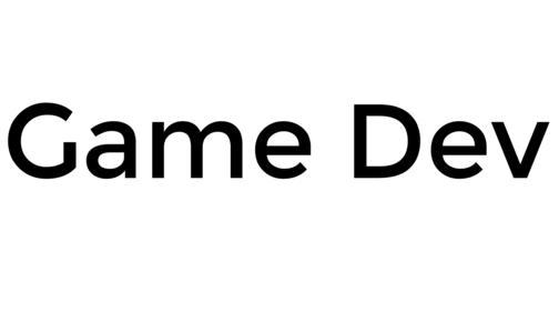 Як отримати максимум користі від gamedev-конференцій. Частина І