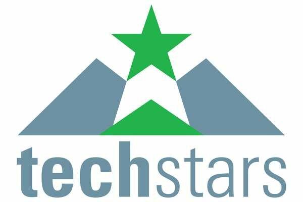 Techstars Berlin: враження CTO компанії Preply Дмитра Волошина