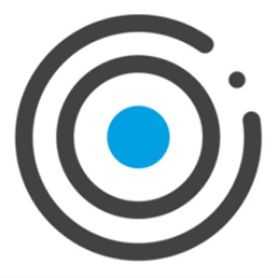 Smart Atoms запустили масові продажі LaMetric.