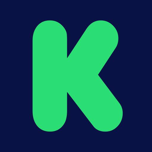 Акселератор Kickstarter профінансував 93 тисячі проектів на суму більше $2 млрд.