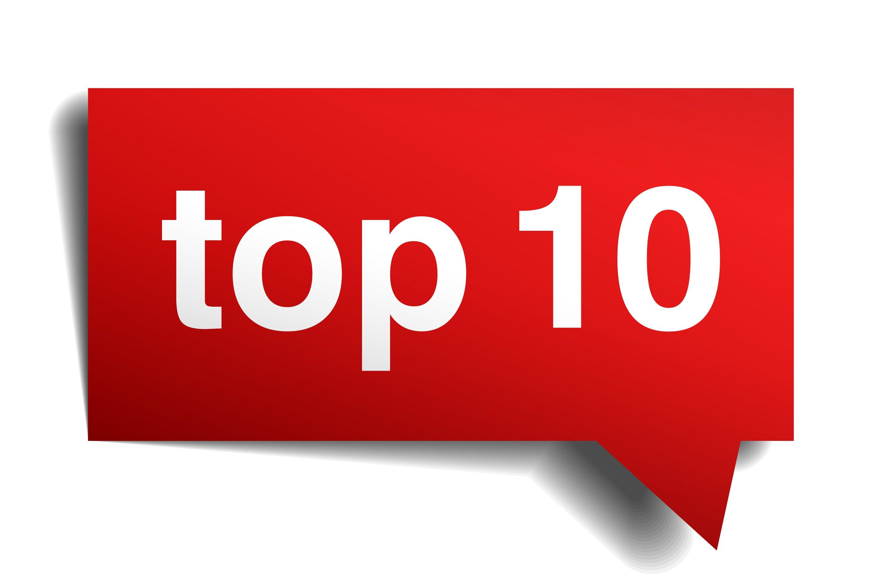 Топ-10 українських стартапів, які знають у світі.