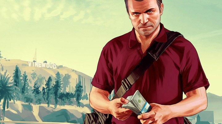 25 ігор, які найкраще продавались в Steam