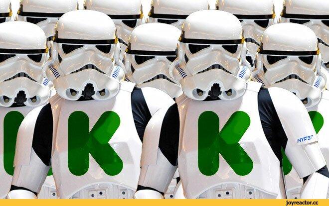 Kickstarter по-українськи: найцікавіші проекти за минулий рік