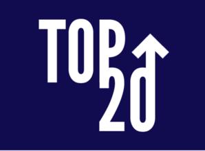 20 венчурних інвесторів і компаній, які готові профінансувати ваш стартап.
