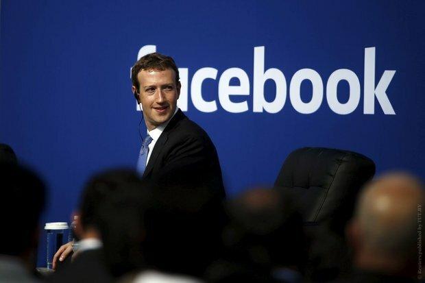 Facebook вкладає сотні мільйонів доларів у віртуальну реальність