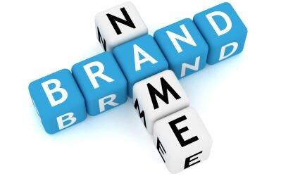 Як створити класний брендинг для стартапу?