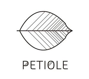 Проект Petiole – український стартап в 20-ці найгарячіших