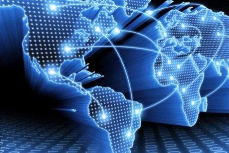 10 технологій, які розширили наше світосприйняття
