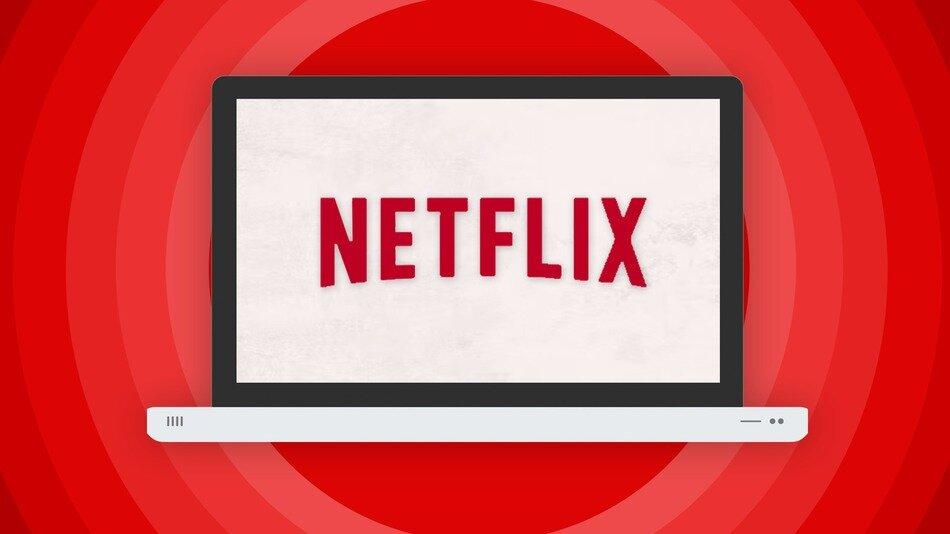 Netflix в Україні – піар чи окупація?