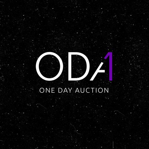 Українські розробники ведуть переговори про залучення $2 млн. в проект ODA