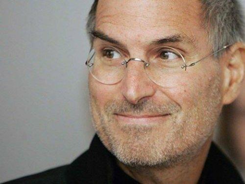 10 улюблених книг від Стіва Джобса