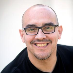 Дейв МакКлюр: «Не читайте про запуск чужих стартапів»