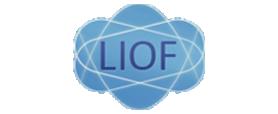Тенденції ІТ-аутсорсингу в Україні