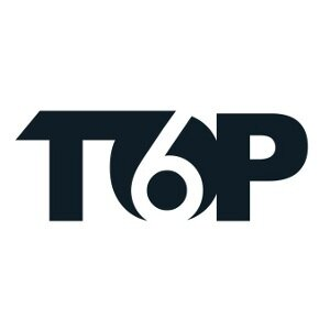 6 всесвітньо відомих ІТ-компаній, створених в Україні