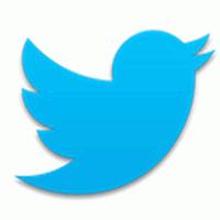 Twitter залишили відразу 4 топ-менеджери