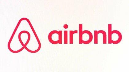 Як з'явився Airbnb – історія бренду