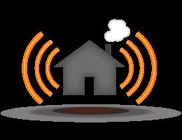 Smart home в деталях. Як Google, Apple і Samsung міняють наші домівки