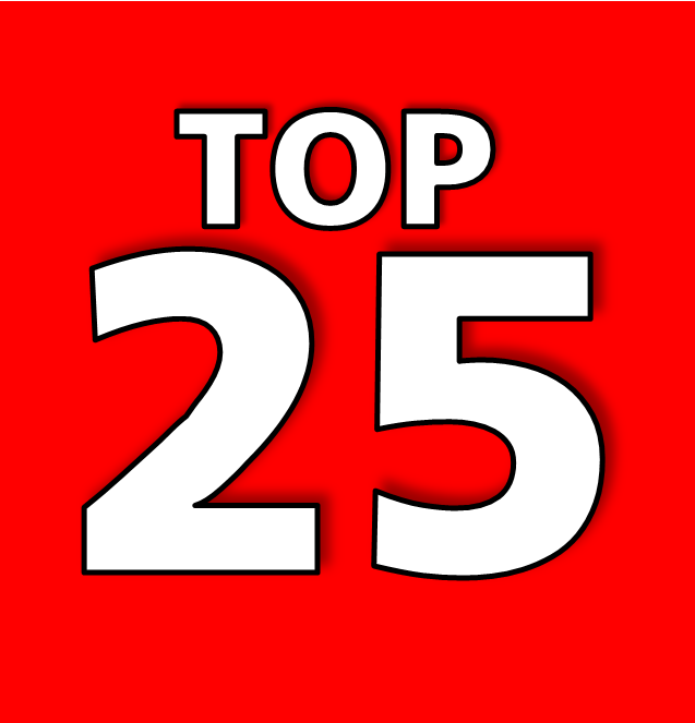 25 прогнозів на 2016 рік від Business Insider