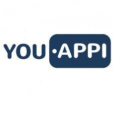Сервіс YouAppi підняв $13,1 млн. інвестицій в раунді «В»