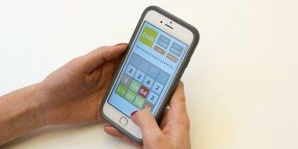 Ketchapp: Як працює один з найбільших видавців мобільних  ігор