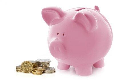 14 фактів, які потрібно знати про фінанси до того, як запустити свій стартап