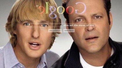 10 правил управління від HR-директора Google