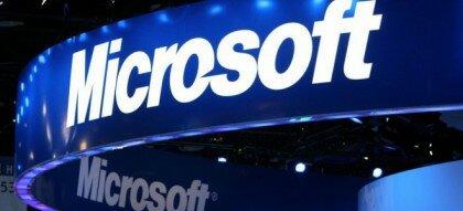 Microsoft припинила роботу з біткоїнами