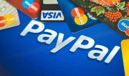 Коли PayPal прийде в Україну