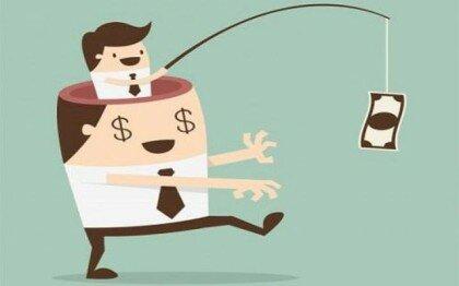 Кращі варіанти монетизації для стартапу