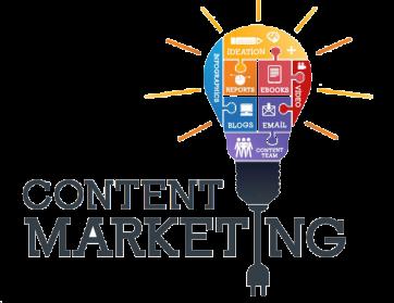 113 найкорисніших інструментів контент-маркетингу. Частина І