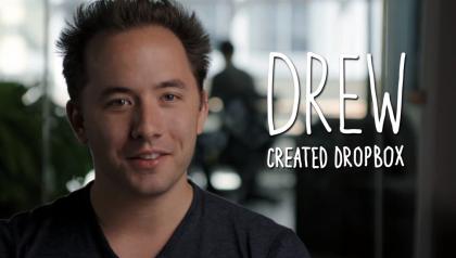 Успіхи і невдачі Dropbox: як помилку перетворити в 10 мільярдів доларів