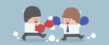 Складнощі перекладу - як працювати з важким клієнтом?