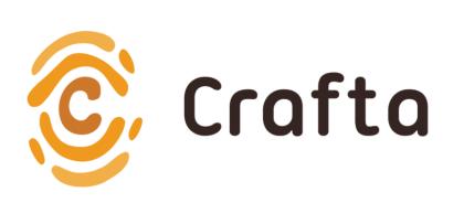 Crafta - новий маркетплейс авторських виробів