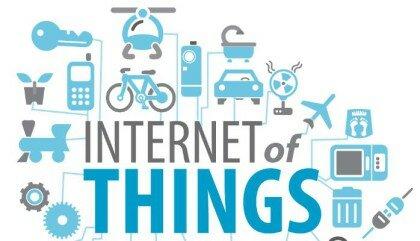 Топ-10 українських стартапів для інтернету речей