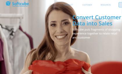 Український стартап Softcube залучив $ 400 тис. від Digital Future і приватного інвестора