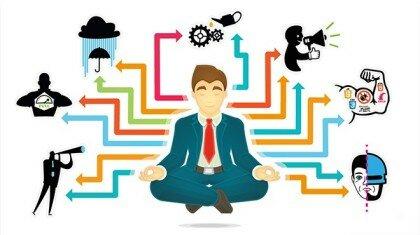 10 трендів реалізації стратегії в проектному менеджменті