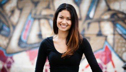 Засновниця і CEO стартапу Canva про найважливіші кроки в бізнесі