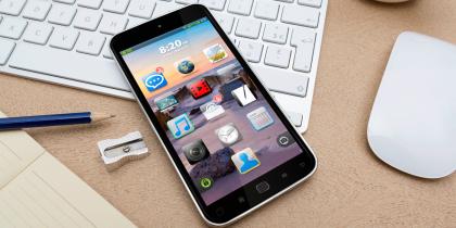 Які функції з'являться у смартфонів в майбутньому?