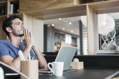 10 способів підвищити особисту ефективність