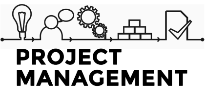 ТОП-спікери Lviv Project Management Day 2016. Частина І