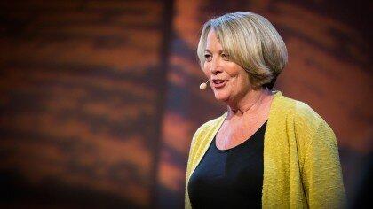 «Більше свободи»: Як творець корпоративної культури Netflix стала її жертвою
