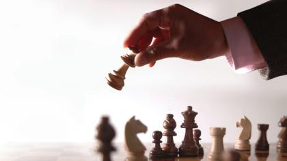 Що важливіше в продажах: технічна складова чи комунікація?