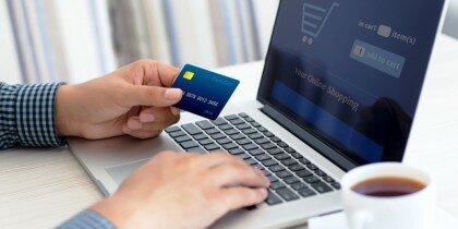 Головні метрики, які потрібно відстежувати e-commerce проекту