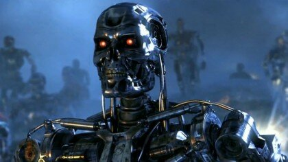 Google і Boston Dynamics: розлучення і дівоче прізвище